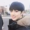 yijeongirls's avatar