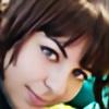 Yiji's avatar