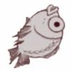 YijiaChen's avatar