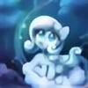 Yijun-Li's avatar