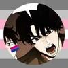yiki3456's avatar