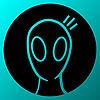 YIKIKRULES1's avatar