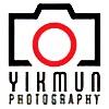 Yikmun's avatar