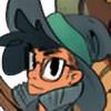 yiKOmega's avatar