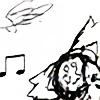 Yikumaru's avatar