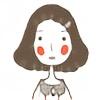 yikwah's avatar