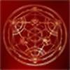 yildirimsis's avatar