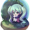 Yildiz19's avatar