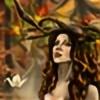 Yildun27's avatar