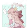 yilezh's avatar