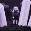 Yilily's avatar