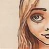 Yilleo's avatar