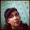 yilujayss's avatar