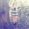 Yiluya's avatar