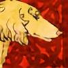 Yilya's avatar