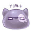 yim-h's avatar