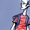 Yim-o's avatar