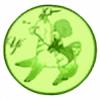 YiMae's avatar