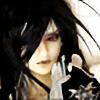 YiMingMoJun's avatar