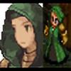 yimmadno's avatar