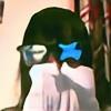 yimtea's avatar