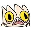 Yimumu's avatar