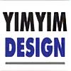 YIMYIMDESIGN89's avatar