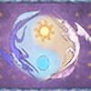 Yin-n-Yanggirl's avatar