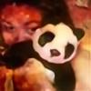 yin-nyckelpiga's avatar