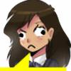 Yin-Yang-2016's avatar