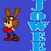 Yin-YarnTheMaster's avatar