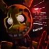 yin73's avatar