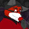 Yinai-185's avatar