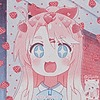 yinaily1's avatar