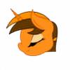 YinandYangHarmony's avatar