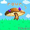 Yinari's avatar