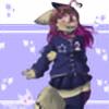 YINartzz's avatar