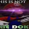 YinBaransu's avatar
