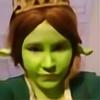 Yinblake's avatar