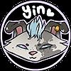 YinChild's avatar