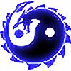 YinDragon's avatar