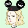 Ying-Dana's avatar