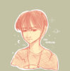 ying-draws's avatar