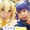 Ying-Juan's avatar