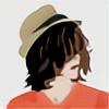 YingDude's avatar