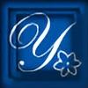 Yingfa1's avatar