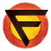 yingfengling-FL's avatar