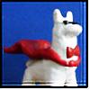 yingmakes's avatar