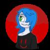 YingMu's avatar