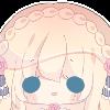 Yingrutai's avatar
